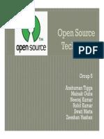 A5_OpenSourceTechnology.pdf