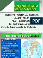 ATENCION+INMEDIATA+DEL+RECIEN+NACIDO