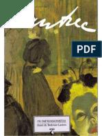 Os Impressionistas - Lautrec.pdf