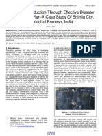 All India Pincode Directory Pdf