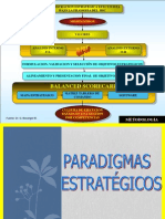 Planestrategico Vision Mision