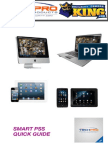 Smart PSS Quick Guide(PC & MAC).pdf