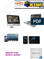 Smart PSS Quick Guide(PC & MAC).pdf