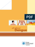 Cgh Allabout Dengue