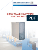 Flange Ductwork Jointing System.pdf