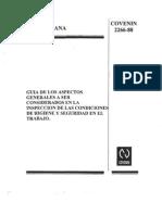 2266-88.pdf