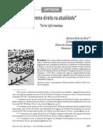 a02n119.pdf