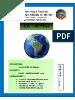 LA TIERRA- INFORME final.docx