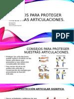 Tecnicas de Proteccion Articular y Coservacion de Energia (1)