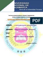 monografiadelsistemafinancieroperuano-110630192145-phpapp02