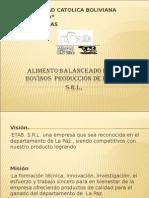 alimentobalanceadoparabovinoss-110715140529-phpapp01