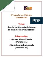 Proyecto de Cálculo Diferencial.docx