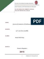 caso p ractico _ henry.pdf