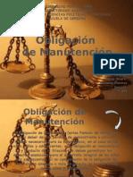 manutencion.pptx
