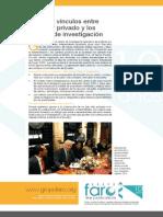FINAL Memoria Encuentro GF-Empresarios