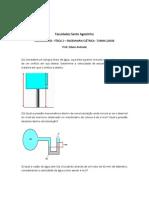 EXERCÍCIOS+03+FÍSICA+2+MECÂNICA+DOS+FLUIDOS