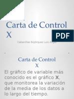 Minitab Cartas X y X-R - Luis Angel (1)