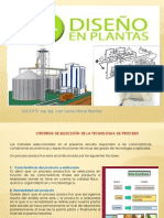 clase-6-estudio-tecnico-2-2015.pdf