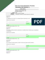 Diagnóstico de Conocimientos Previos psicometria 2015.docx