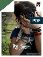 Ali Smith - Accidental (v.1.0)