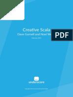 creative-scala.pdf