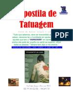 Apostila de Tatuagem para estudo Policial - Cópia.pdf