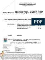 UNIDAD MARZO 2015.docx
