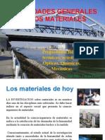 Propiedades generales de los materiales 2013 II.pptx