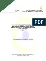 Formulario-Pregrado-2015