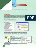 excel_C.pdf