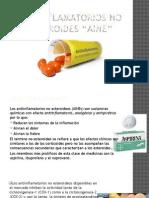 (Aines- Corticoides- Vitaminas) Diapositiva Copia