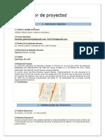 Planificador de Proyectos_Plantilla_grupo 10-Version 23 de Mayo (2)