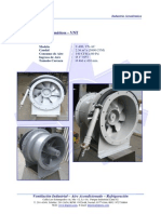 F.T. T-400, VN-AC (COT11-6669).pdf