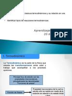 termodinamica_2015