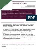 Análisis exploratorio(1).pdf