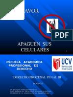 2014- CLASE 1 -UCV.