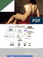 Historia del Arte 11- El Arte Del S.XIX Clasicismo, Realismo e Impresionismo