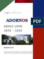 ADOLF LOOS.docx