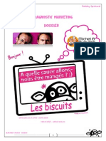 etude-de-cas-de-marketing-licence-3-aes-michel-et-augustin.pdf