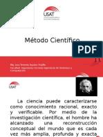 Metodo_Cientifico_ver1_