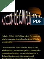 ACCION DE CUMPLIMIENTO DIAPOSITIVAS.ppt