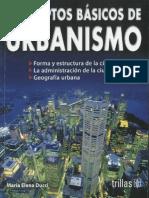 Conceptos Basicos de Urbanismo.pdf