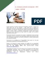 Seminar Online D 08_online