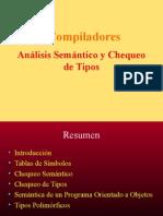 11_Analisis_Semantico
