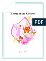 Secret of the Flowers