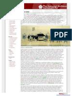 Wiki Samurai Archives Com