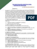 3.4 DISEÑOS DE INVESTIGACION.pdf