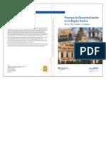 Procesos Descentralizacion en La Region (1)