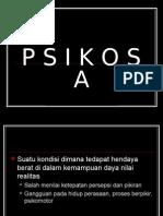 04. PSIKOSA