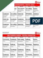Red Caminantes Mayo 2015.pdf.pdf